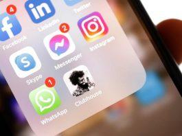 Clubhouse arriva su Android, ma crollano i download su iOS