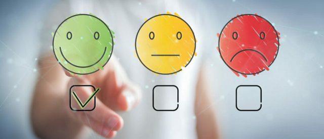 come aumentare la fiducia dei consumatori verso i prodotti online EcommerceGuru