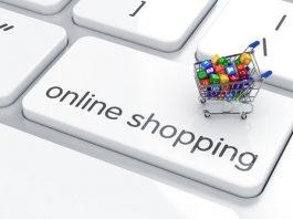come diminuire i resi dello shopping online