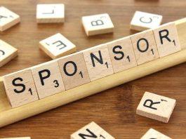 contratto di sponsorizzazione o sponsorship EcommerceGuru