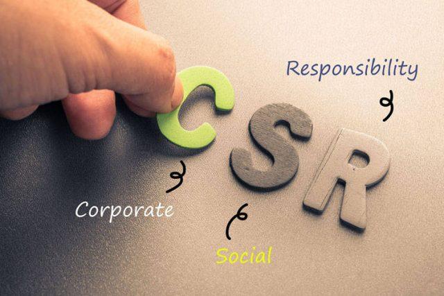 Che cos'è la Corporate social responsibility e perché è importante per le aziende