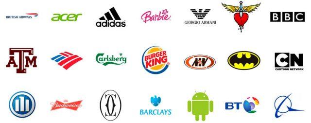 diverse tipologie di marchio EcommerceGuru