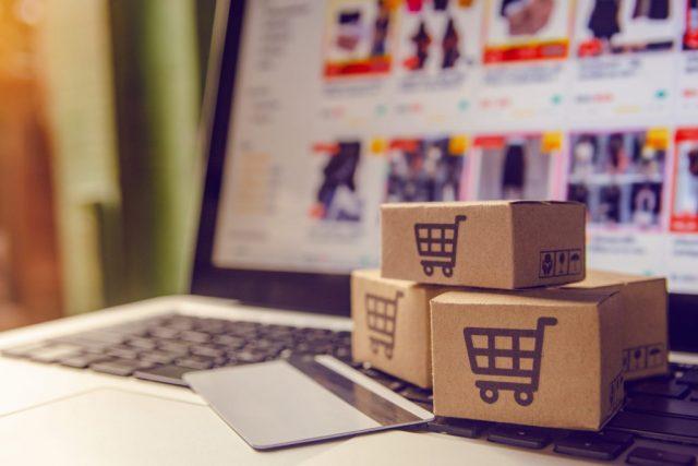 Il grande potenziale dell'ecommerce nuovi utenti online in Italia