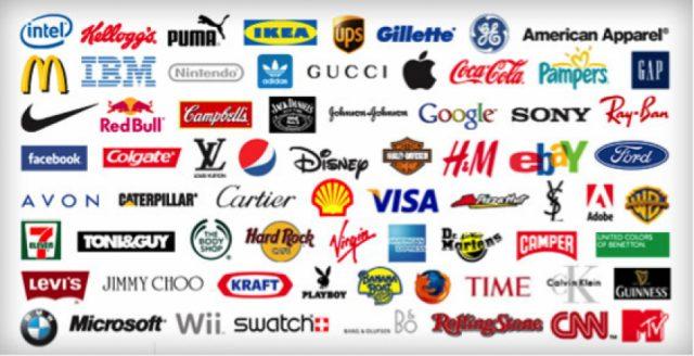 marchio a norma di legge EcommerceGuru