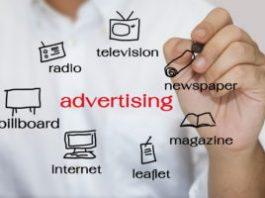 pubblicità a norma di legge EcommerceGuru