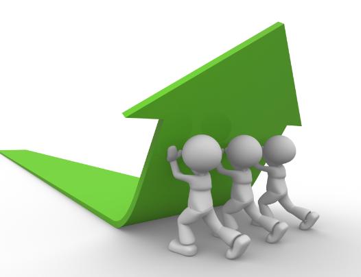 soluzioni per il tuo ecommerce registra meno vendite EcommerceGuru