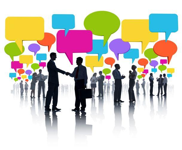 strategie di marketing per creare il passaparola EcommerceGuru