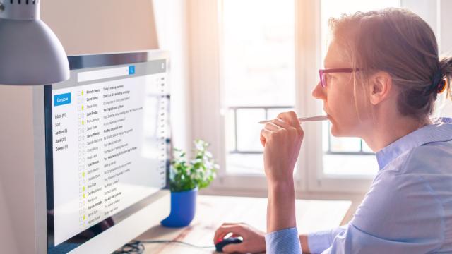 Come migliorare le performance dell'email marketing