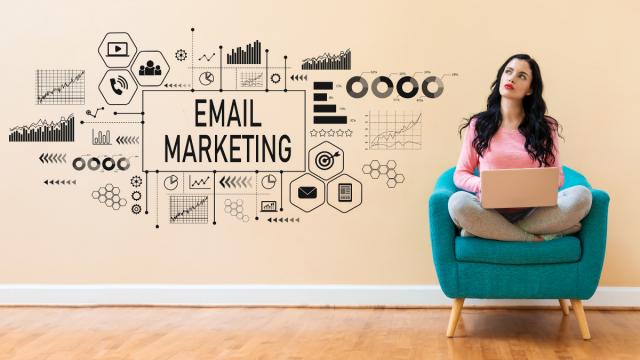 Come misurare l'email marketing