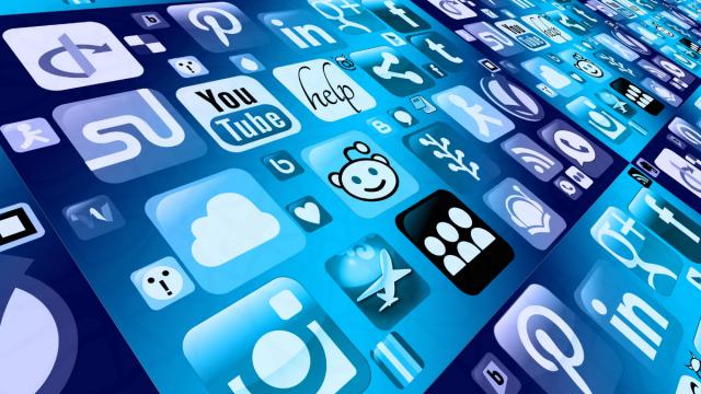 I migliori tools per social media e social proof marketing
