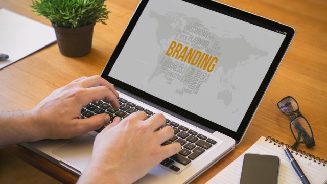 Tools di Branding e contenuto