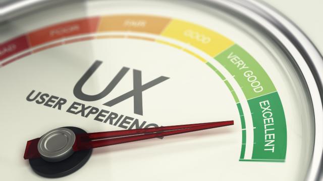 Tools per la personalizzazione dell'esperienza utente