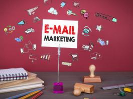 Tools per l'e-mail marketing