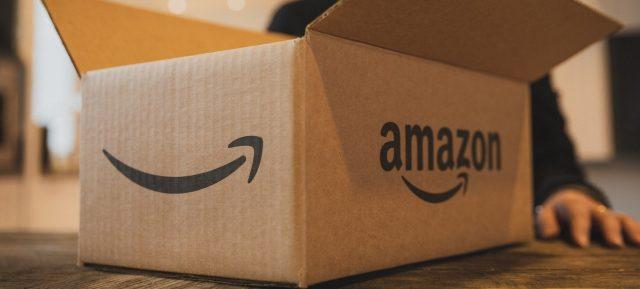 Ufficiali le date di Amazon Prime Day 2021 di giugno