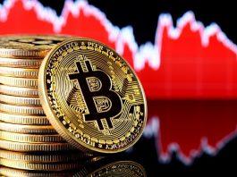 bitcoin legalizzato in El Salvador