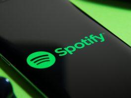 Spotify sfida Clubhouse con Greenroom