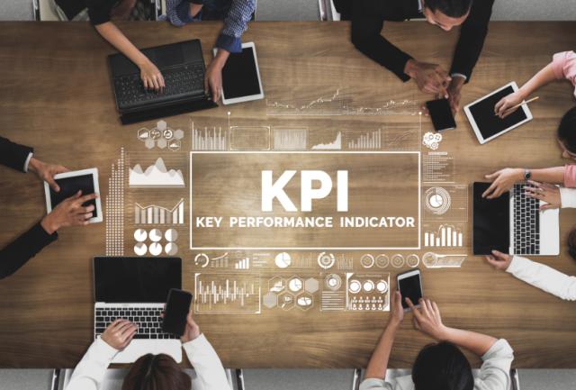 13 KPI per i social media: come monitorare le strategie