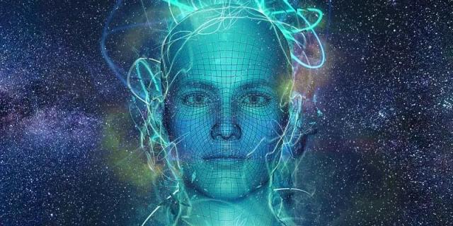 EcommerceWeek-tech-humans-18-22-ottobre