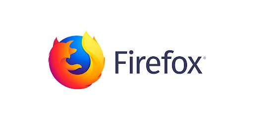 Novita Firefox