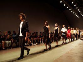 Milano Fashion Week Digitale