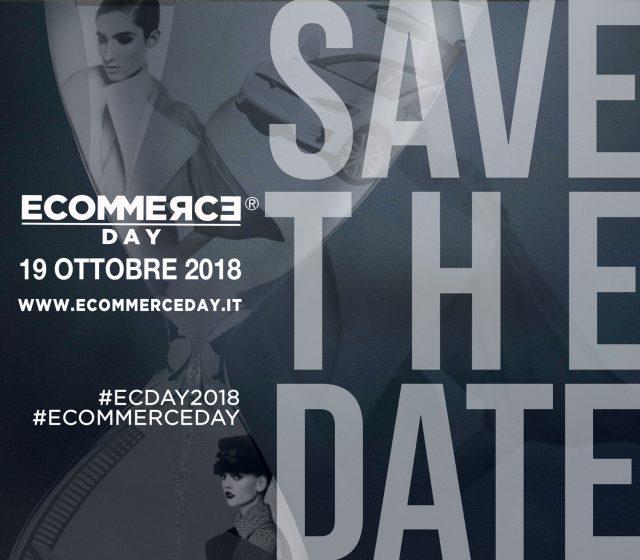 EcommerceDay Torino