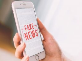 Fake news Osservatorio Media Digitali