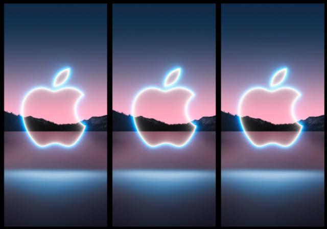 Apple 2021 e le novità Iphone, Ipad, Apple Watch