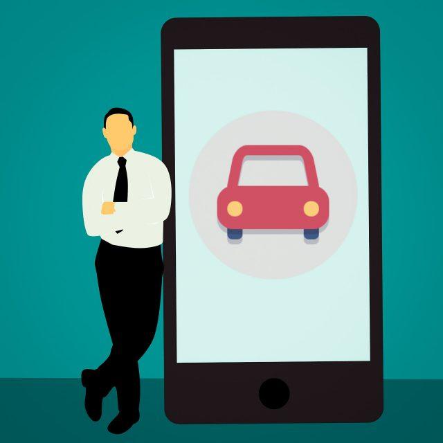 novità android auto