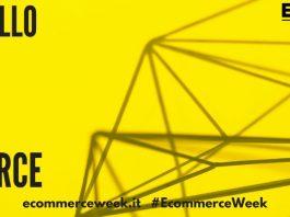 Ecommerce Week: terza edizione