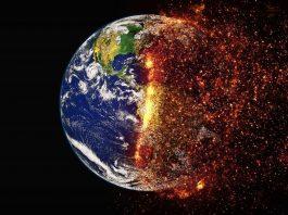 google verso la sostenibilità
